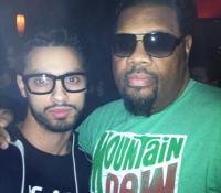dj-cruel-one-fatman-scoop