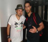 little-louie-vega